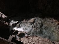 龍泉洞の写真・動画_image_213407