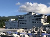 北こぶし知床 ホテル&リゾートの写真・動画_image_213524