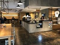 ストリーマーコーヒー カンパニー 茅場町店(STREAMER COFFEE COMPANY)の写真・動画_image_214064