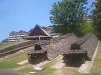 史跡新池ハニワ工場公園の写真・動画_image_214108