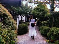 長瀞 花のおもてなし 長生館の写真・動画_image_214755