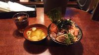 鶴橋まぐろ食堂の写真・動画_image_215012