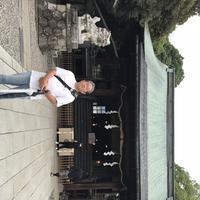 宇都宮二荒山神社の写真・動画_image_215327