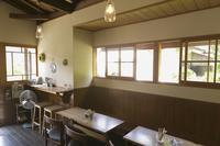 cafe美卵の写真・動画_image_215891