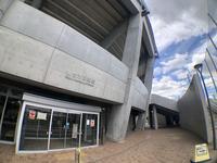仙台市民球場の写真・動画_image_216661