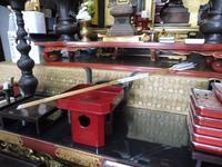 大雲寺の写真・動画_image_217356