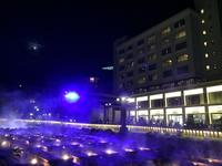 草津温泉の写真・動画_image_217369