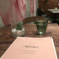 The Bowlの写真・動画_image_217641