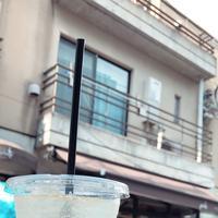 ウイズアウトスタンド 下北沢 (W/O STAND) の写真・動画_image_217948