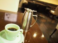 FIREKING CAFEの写真・動画_image_217965