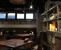 VANSAN 祖師谷大蔵店の写真・動画_image_217990