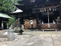 岡崎神社の写真・動画_image_218480