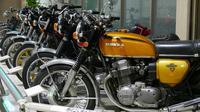 日本自動車博物館の写真・動画_image_218736