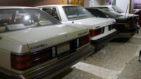 日本自動車博物館の写真・動画_image_218739