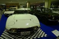 日本自動車博物館の写真・動画_image_218740