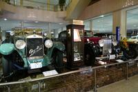 日本自動車博物館の写真・動画_image_218741