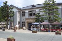 郡上八幡旧庁舎記念館の写真・動画_image_219282