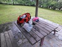 花岡公園の写真・動画_image_219321