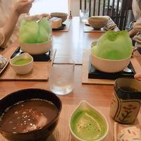 茶房 鶯花 -kanrindo-の写真・動画_image_220369