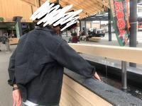 湯河原駅の写真・動画_image_220925