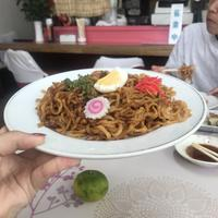 餃子ショップの写真・動画_image_220926