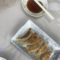 餃子ショップの写真・動画_image_220927