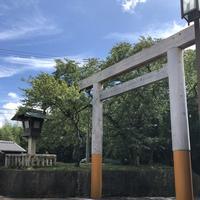関宿の写真・動画_image_221321