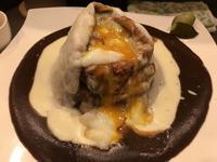 カレーとお肉のびすとろ ジェイズカレー 北千住店の写真・動画_image_221637