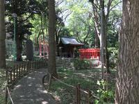 総持寺の写真・動画_image_222151