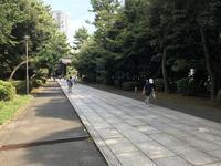 総持寺の写真・動画_image_222156