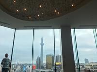 ザ・ゲートホテル東京 by HULICの写真・動画_image_222472
