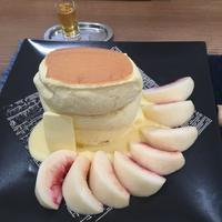 浅草 紅鶴の写真・動画_image_222477