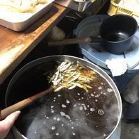 宮川製麺所の写真・動画_image_222547