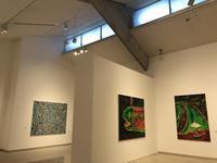 セゾン現代美術館の写真・動画_image_222634
