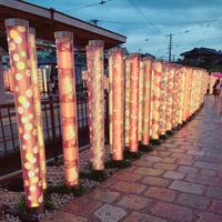 嵐山の写真・動画_image_222772