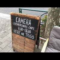 CAMERAの写真・動画_image_222890