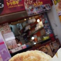 上野アメ横商店街(アメ横)の写真・動画_image_223040