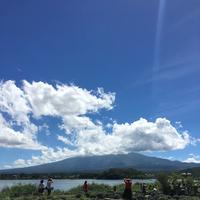 大石公園の写真・動画_image_223410