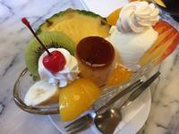 喫茶ドレミの写真・動画_image_224269