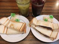 モーニング喫茶 リヨンの写真・動画_image_224690