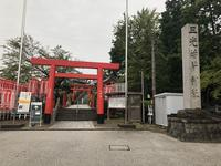三光稲荷神社の写真・動画_image_224699