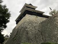 松山城の写真・動画_image_224972