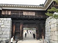 松山城の写真・動画_image_224977