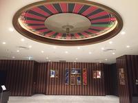 ザ パーク フロント ホテル アット ユニバーサル・スタジオ・ジャパン(R)の写真・動画_image_225756