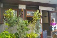 BUCYO Coffee KAKO (旧店名:coffee shop KAKO) の写真・動画_image_226998