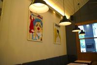 La Bobine ガレットカフェの写真・動画_image_227000