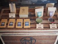 Nakamura Tea Life Store ナカムラ・ティー・ライフ・ストアの写真・動画_image_227134