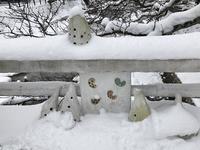 玉造温泉の写真・動画_image_227794