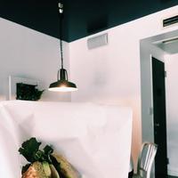 ダブルサンドウィッチ(Double Sandwich)の写真・動画_image_228466