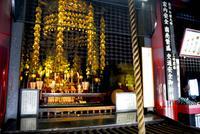 宝生院(大須観音)の写真・動画_image_228718